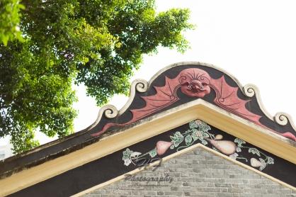 Hong Kong Railway Museum(香港鐵路博物館)-16