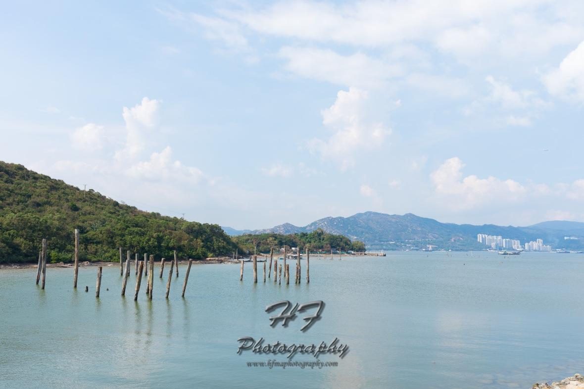 Sunny Bay(欣澳)-01