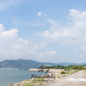 Sunny Bay(欣澳)-03