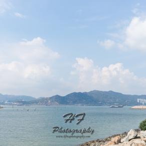 Sunny Bay(欣澳)-05