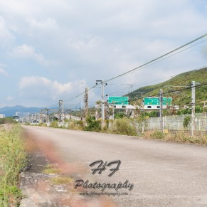 Sunny Bay(欣澳)-06