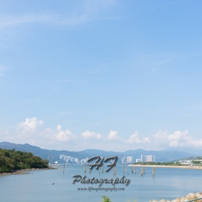 Sunny Bay(欣澳)-08