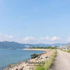 Sunny Bay(欣澳)-09